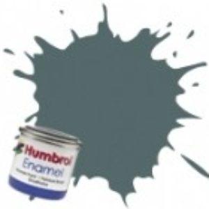 Humbrol 31 Slate Grey