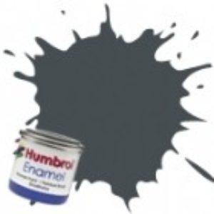 Humbrol 32 Dark Grey