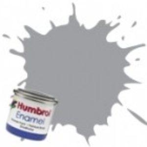 Humbrol 40 Pale Grey
