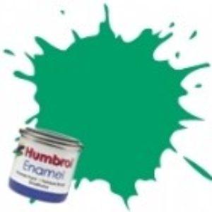 Humbrol 50 Green Mist