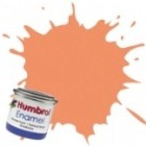 Humbrol 61 Flesh