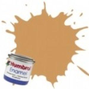 Humbrol 63 Sand