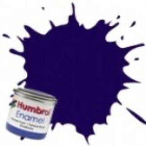Humbrol 68 Purple