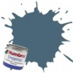 Humbrol 77 Navy Blue