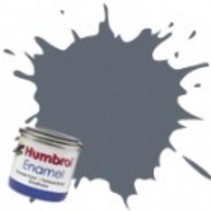 Humbrol 79 Blue Grey