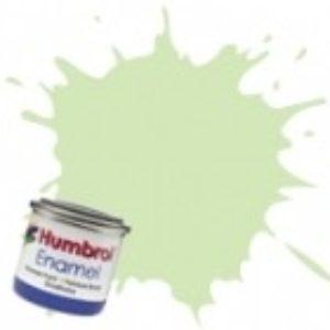 Humbrol 90 Beige Green