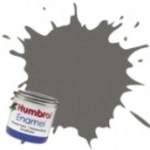 Humbrol 224 Dark Slate grey
