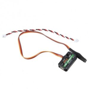 FlySky FS-SPD01 Speed Sensor