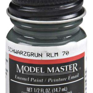 RLM70 Schwarzgrun