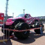 2013 Monster Jam (1)