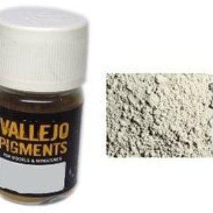 Vallejo Pigment Desert Dust