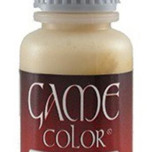 72039 Game Color Plague Brown