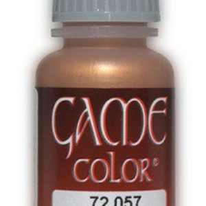 72057 Game Color Bright Bronze