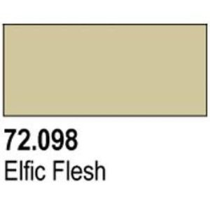 72098 Game Color Elfic Flesh