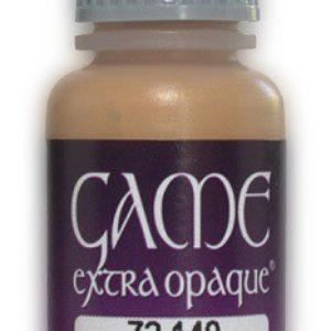72140 Extra Opague Heavy Skintone