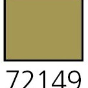 72149 Extra Opaque Heavy Khaki