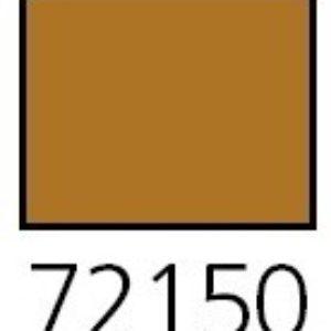 72150 Extra Opaque Heavy Ochre