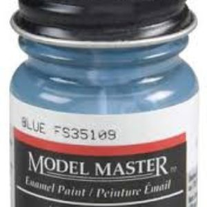 MM Blue FS35109