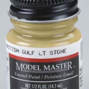 MM British Gulf Armour Light Stone