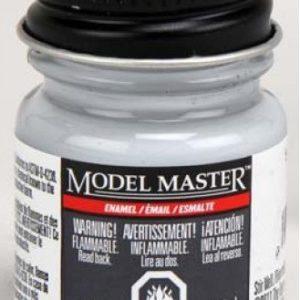 MM 5-P Pale Blue Grey USN