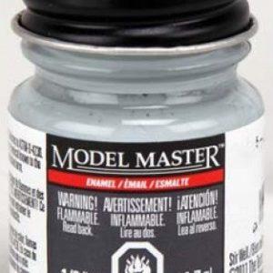 MM 5-L Light Grey USN