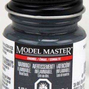 MM 507A Dark Grey RN