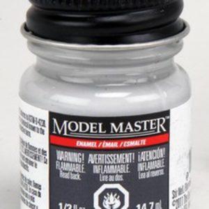 MM 507C Light Grey RN