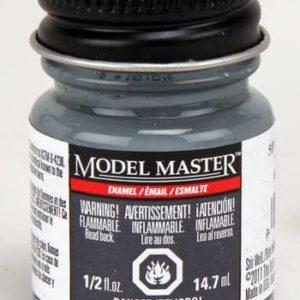 MM 507B Mid Grey RN