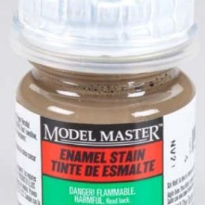 MM Natural Detail Stain
