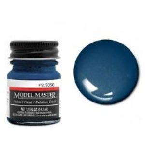MM Blue Angels Blue