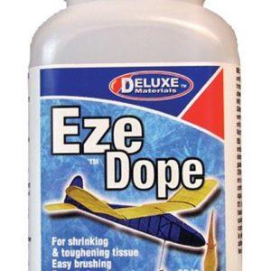 Deluxe EZE Dope 250ml