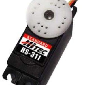 HiTec  HS-311