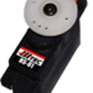 HiTec  HS-81 Micro
