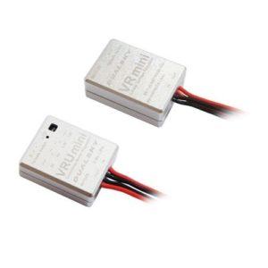 Dualsky VRU Mini 2-8S Voltage Regulator