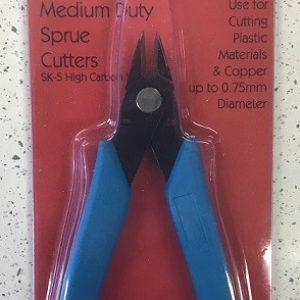 Delta 53003 Medium Duty Sprue Cutter