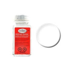 Testors Enamel Airbrush Thinner 51ml