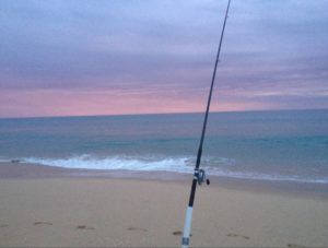 Gone Fishing (2)