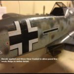 How To Paint A Realistic Scale Model (13)