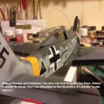 How To Paint A Realistic Scale Model (18)