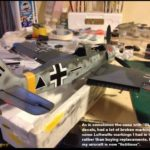 How To Paint A Realistic Scale Model (21)