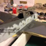 How To Paint A Realistic Scale Model (6)