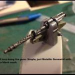 How To Paint A Realistic Scale Model (9)