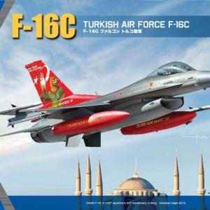 Turkishf16c(48069)