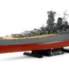 Tam 78030 Yamato