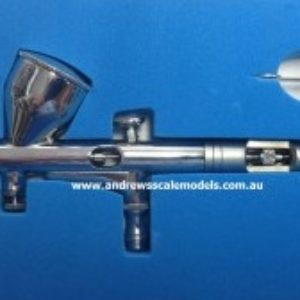 Airbrush Tools etc