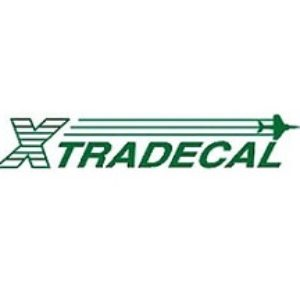 Xtradecal