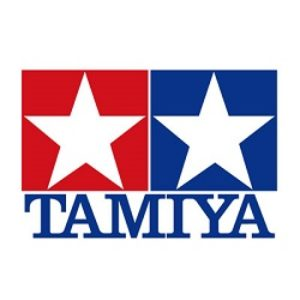 Tamiya Auxilliaries