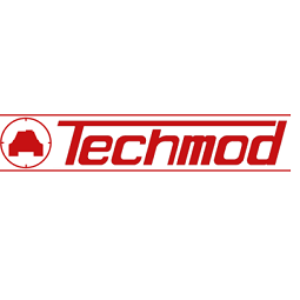 Techmod