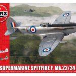 Airfix A06101a