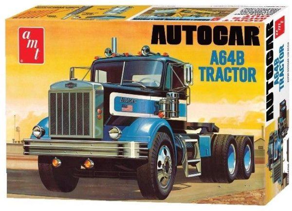 Amt Autocara64b